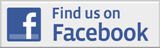 facebook-logo-png-transparent-i5