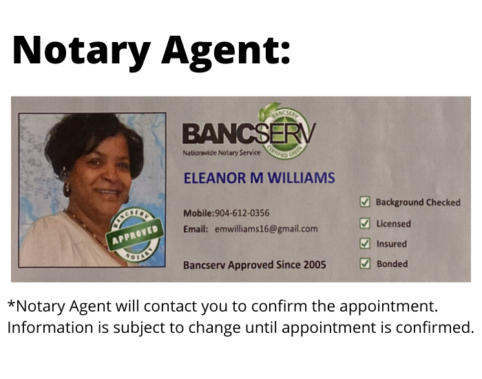 Notary Agent_ (2)